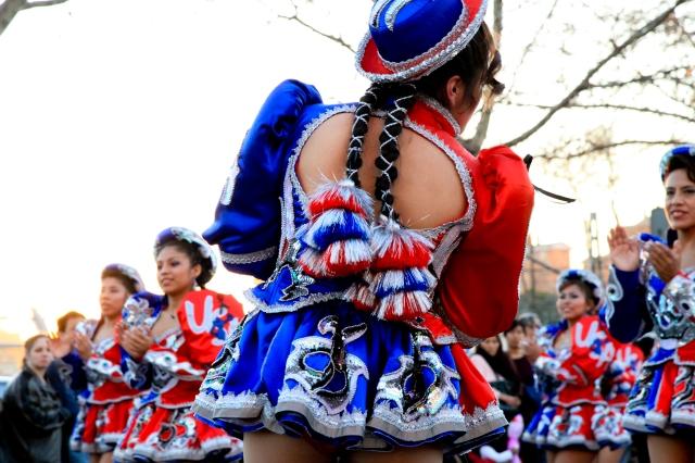 parade21